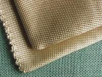Vải sợi thủy tinh chịu nhiệt ht800