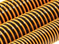 Ống sóng xoắn ốc PVC( Abrasive blasti...