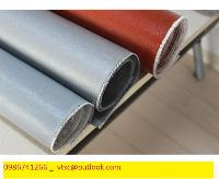 Vải silicon fiber