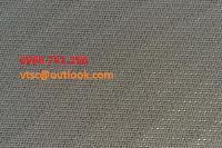 vải thủy tinh phủ PTFE chịu nhiệt