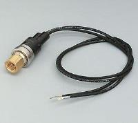 công tắc áp suất-high pressure switch...